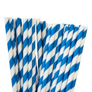 perefecto-slomki-niebiesko-biale-6-197