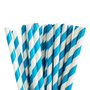 perfecto-slomki-papierowe-bialo-niebieskie-8-197