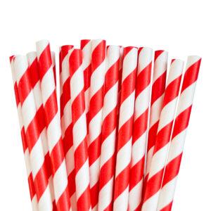 perfecto-slomki-papierowe-czerwono-biale-8-197
