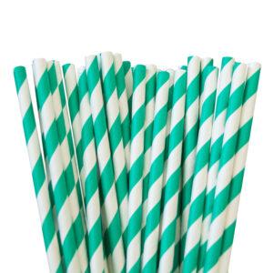 perfecto-slomki-papierowo-zielono-biale-6-197