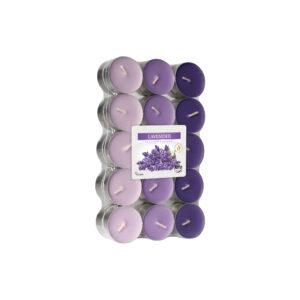 bispol-p15-30-79-tealight-podgrzewacze-lawenda-30-sztuk
