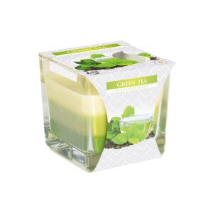 bispool-snk80-83-swieca-trojkolorowa-w-szkle-zielona-herbata