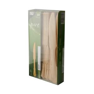papstar-pure-noze-drewniane-50-sztuk