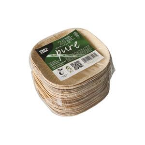 papstar-pure-telerzyki-drewniane-25-sztuk