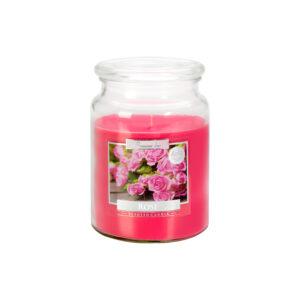 snd99-78-bispolswieca-duza-w-szkle-z-wieczkiem-roza