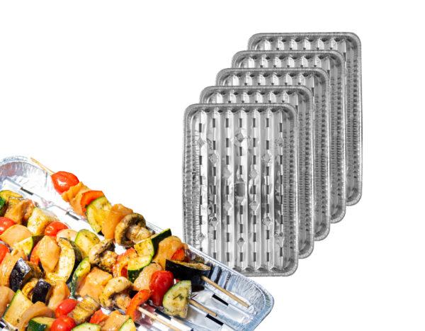 tacka-tacki-aluminiowa-go-grilla-grill-szaszlyki-pakiet-5-sztuk