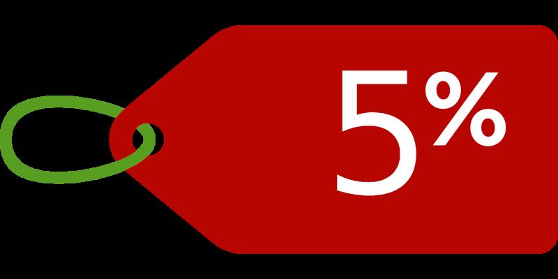 5-procent-znizki-promocja-ejedrek-produkty-luty